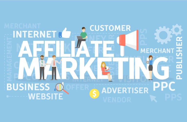 How Would You Like To Become A Super Affiliate