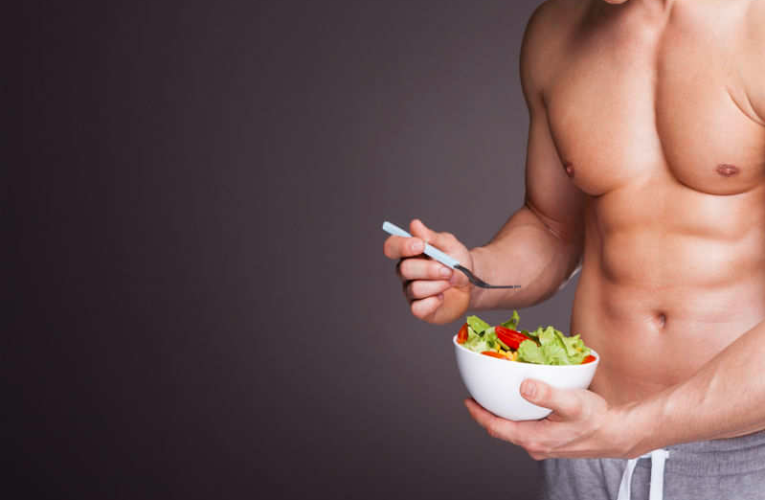 What Is The Correct Type Of Diets For A Six Pack? How To Eat Being On Diets For 6 Packs?