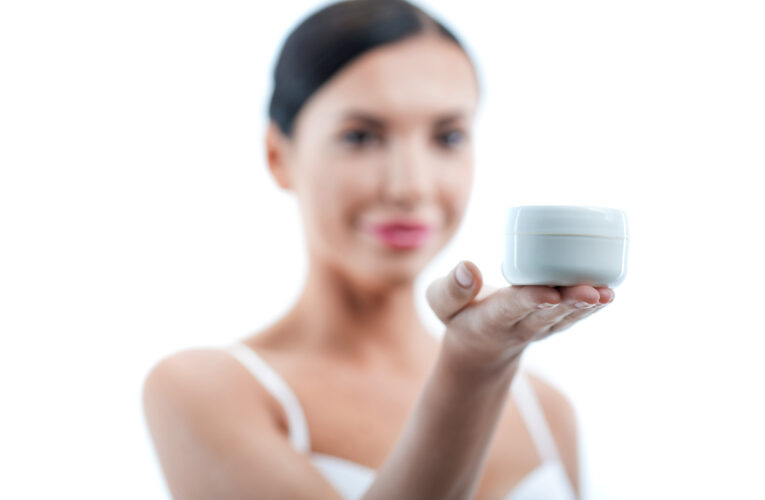 What You Should Know About Anti Aging Treatment Creams