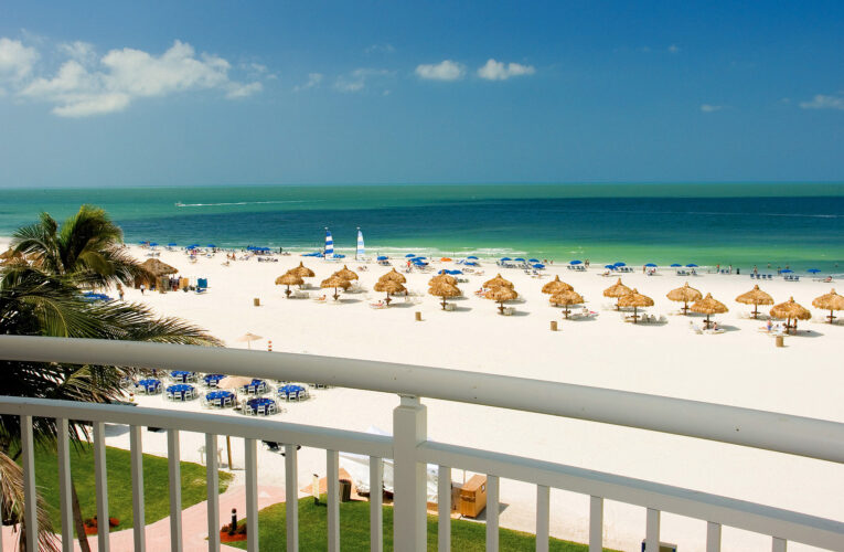 Must-Do Nine Things – When You Are On The Stunning Marco Island