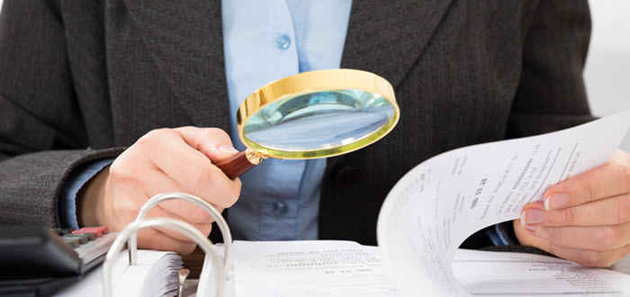 Important Things You Should Consider Before Purchasing Background Checks Online