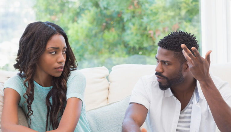 Free Relationship Advice And 3 Of Its Best Sources